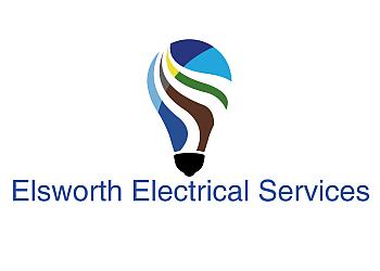 Elsworth Electrical Services LTD
