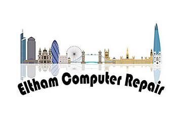 Eltham Computer Repair
