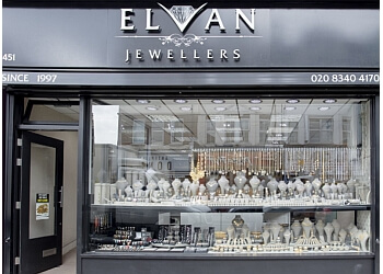 Elvan Jewellers