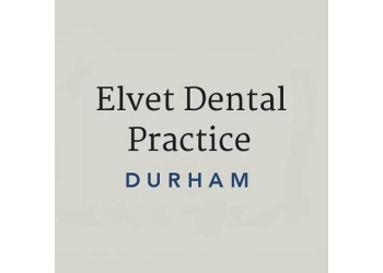 Elvet Dental Practice