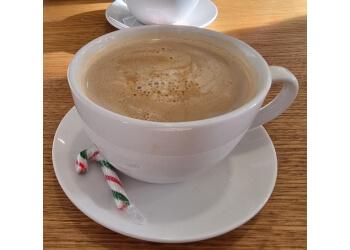 Elvira's Cafe