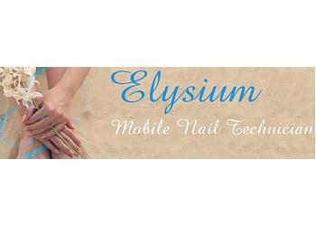 Elysium Nails