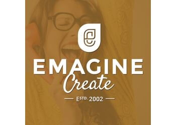 Emagine Create