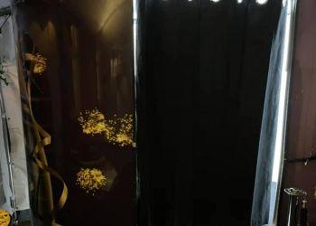 Emerald Lion Photo Booths Ltd