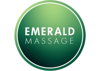 Emerald Massage Therapies