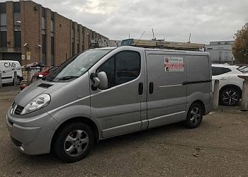 Emergency Plumbers Watford