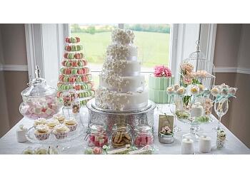 Emily Rose Cakes