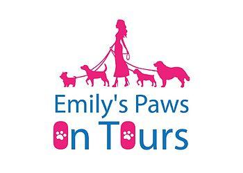Emily's Paws on Tours