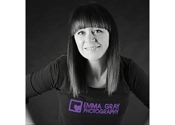 Emma Gray Photography