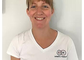 Emma Hunter Sports & Massage Therapies