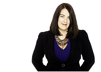 Emma King - COMPLETE CLARITY SOLICITORS