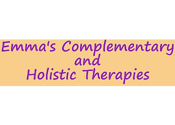 Emma's Complementary Holistic Therapies