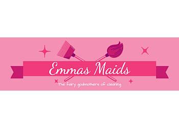 Emmas Maids