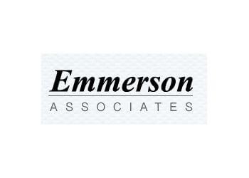 Emmerson Associates