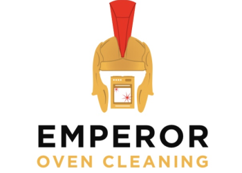 Emperor oven cleaning
