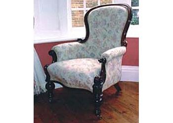 Emphil Upholstery