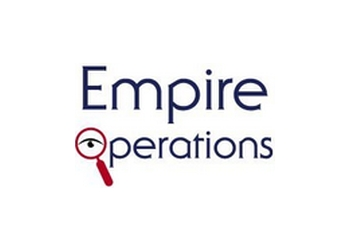 Empire Operations