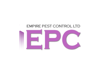 Empire Pest Control Ltd.