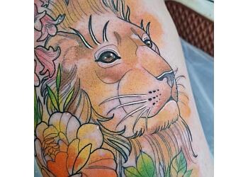 Emporium Tattoo & Piercing