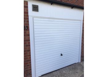 Emsworth Garage Doors