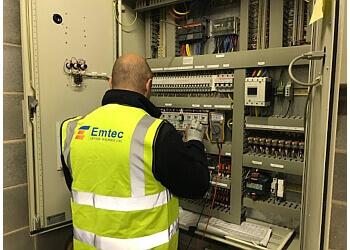 Emtec Climate Solutions Ltd.
