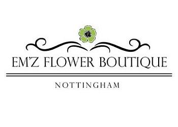 Em'z Flower Boutique