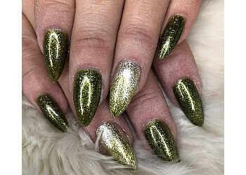 3 Best Nail Salons In Dundee Uk Expert Recommendations