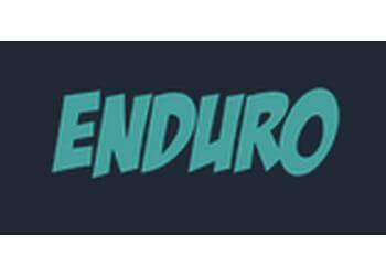 Enduro Digital Marketing Ltd
