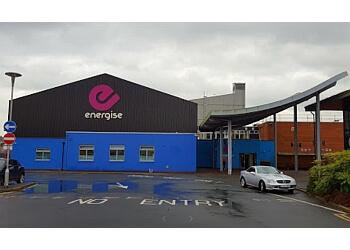 Energise Leisure Centre