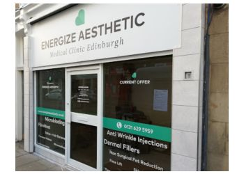 Energize Aesthetic Clinic