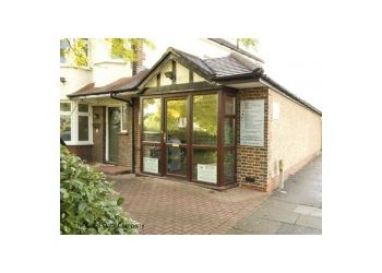 Enfield Chiropractic Clinic