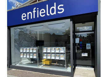 Enfields