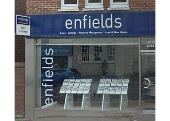 Enfields Estate Agents