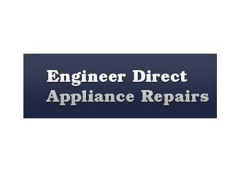 Engineer Direct Appliance Repairs
