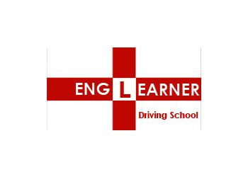 Englearner Driving School