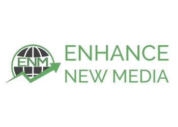 Enhance New Media Ltd.
