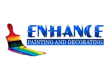 Enhance Painting and Decorating