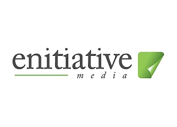 Enitiative Media Ltd.
