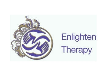 Enlighten Therapy