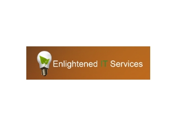 Enlightened IT Services Ltd