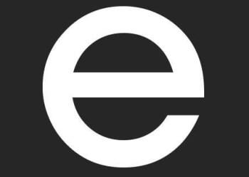 Enovate Design Ltd.