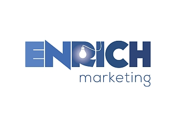 Enrich Marketing