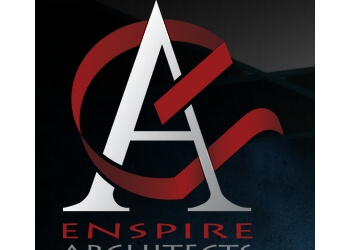 Enspire Architecture & Graphic Design