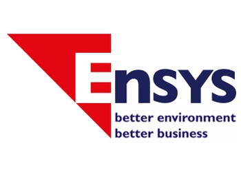 Ensys Ltd.