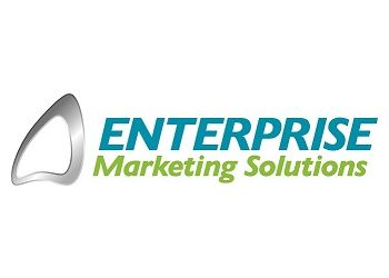 Enterprise Marketing Solutions