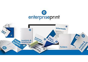 Enterprise Print
