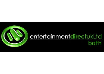 Entertainment Direct Bath
