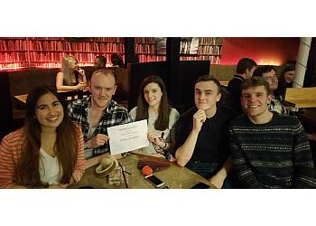 Entertainment Express