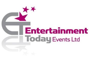 Entertainment Today Events Ltd.