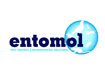 Entomol Pest Control & Environmental Solutions